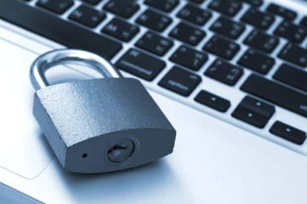 Sécuriser son parc informatique pour une meilleure fiabilité