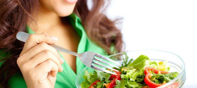 Bien manger pour être en bonne santé et améliorer ses performances physiques